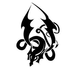 kdz-tattoo-service